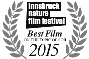 innsbruck nature film festival, documentaries environment, 2015